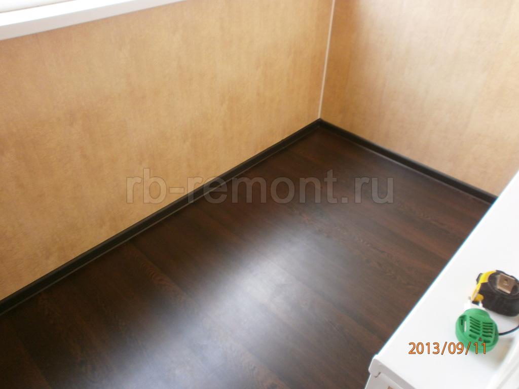 http://www.rb-remont.ru/raboty/photo_/remont-balkonov/balkon10.jpg (бол.)