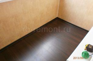 http://www.rb-remont.ru/raboty/photo_/remont-balkonov/balkon10.jpg (мал.)
