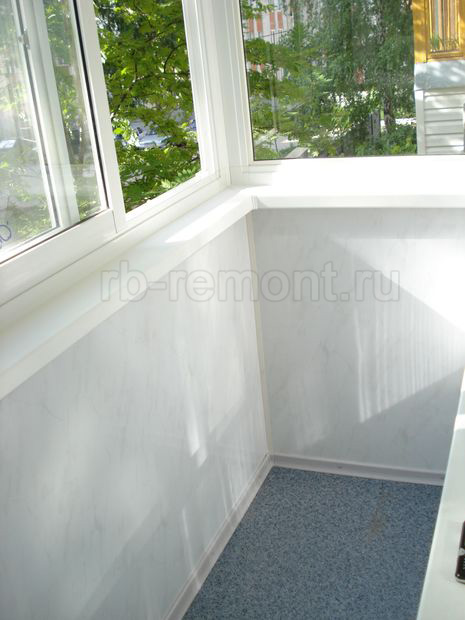 http://www.rb-remont.ru/raboty/photo_/remont-balkonov/balkon12.jpg (бол.)