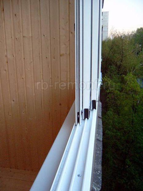 http://www.rb-remont.ru/raboty/photo_/remont-balkonov/balkon15.jpg (бол.)