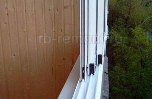 http://www.rb-remont.ru/raboty/photo_/remont-balkonov/balkon15.jpg (мал.)
