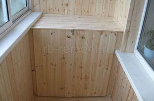 http://www.rb-remont.ru/raboty/photo_/remont-balkonov/balkon16.jpg (мал.)
