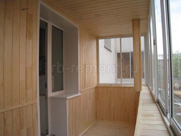http://www.rb-remont.ru/raboty/photo_/remont-balkonov/balkon18.jpg (бол.)