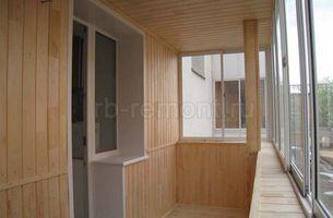http://www.rb-remont.ru/raboty/photo_/remont-balkonov/balkon18.jpg (мал.)