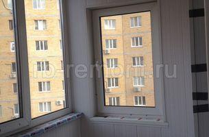 http://www.rb-remont.ru/raboty/photo_/remont-balkonov/balkon19.jpg (мал.)