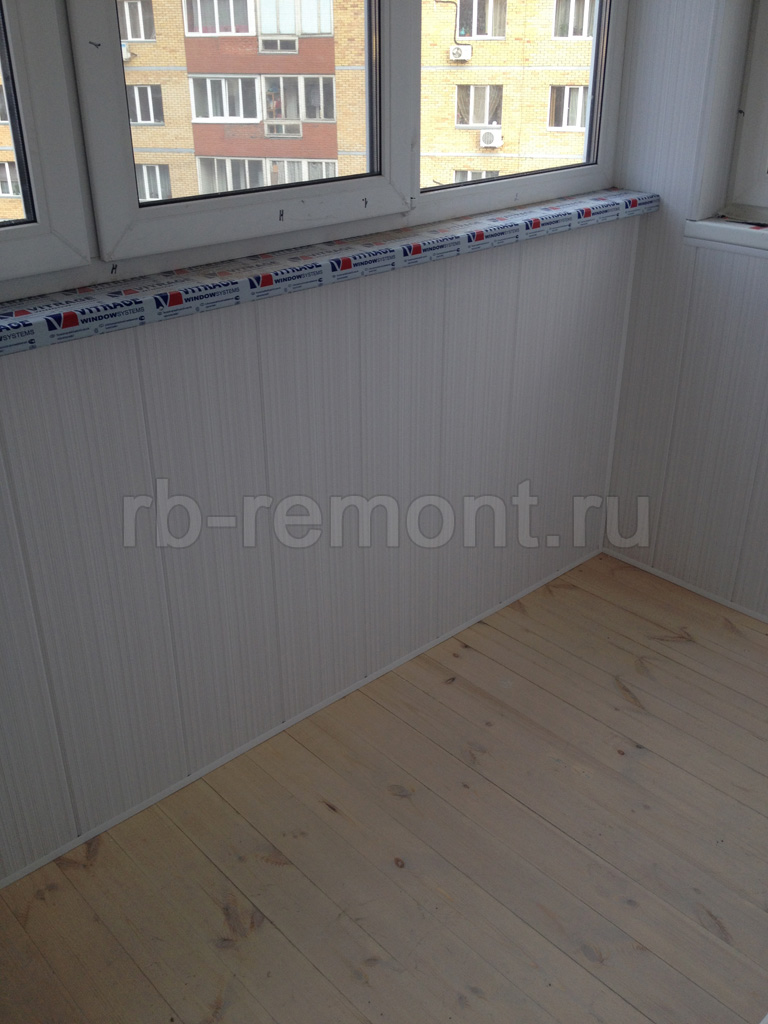 http://www.rb-remont.ru/raboty/photo_/remont-balkonov/balkon21.jpg (бол.)