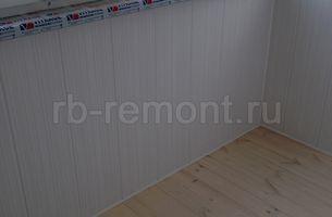 http://www.rb-remont.ru/raboty/photo_/remont-balkonov/balkon21.jpg (мал.)