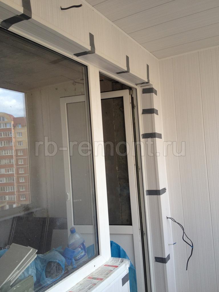 http://www.rb-remont.ru/raboty/photo_/remont-balkonov/balkon22.jpg (бол.)