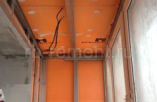 http://www.rb-remont.ru/raboty/photo_/remont-balkonov/balkon23.jpg (мал.)