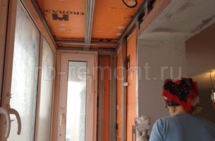 http://www.rb-remont.ru/raboty/photo_/remont-balkonov/balkon24.jpg (мал.)