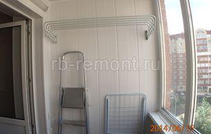 http://www.rb-remont.ru/raboty/photo_/remont-balkonov/balkon25.jpg (мал.)