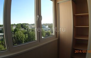 http://www.rb-remont.ru/raboty/photo_/remont-balkonov/balkon26.jpg (мал.)