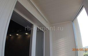 http://www.rb-remont.ru/raboty/photo_/remont-balkonov/balkon27.jpg (мал.)