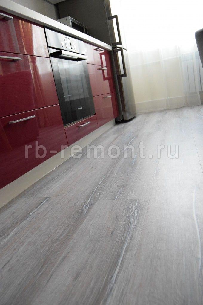 http://www.rb-remont.ru/raboty/photo_/revolucionnaja-111.2-00/img/dsc_0329_680x1020.jpg (бол.)