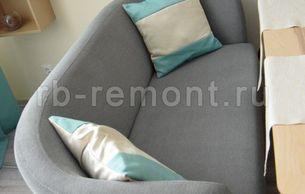 http://www.rb-remont.ru/raboty/photo_/revolucionnaja-111.2-00/img/dsc_0346_680x1020.jpg (мал.)