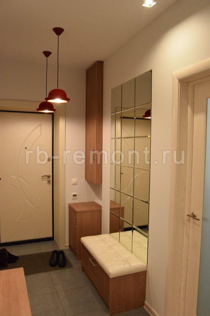 http://www.rb-remont.ru/raboty/photo_/revolucionnaja-111.2-00/img/dsc_0370_680x1020.jpg (бол.)