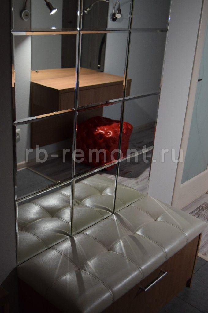 http://www.rb-remont.ru/raboty/photo_/revolucionnaja-111.2-00/img/dsc_0392_680x1020.jpg (бол.)