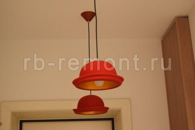 http://www.rb-remont.ru/raboty/photo_/revolucionnaja-111.2-00/img/dsc_0399_680x453.jpg (бол.)