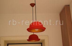 http://www.rb-remont.ru/raboty/photo_/revolucionnaja-111.2-00/img/dsc_0399_680x453.jpg (мал.)