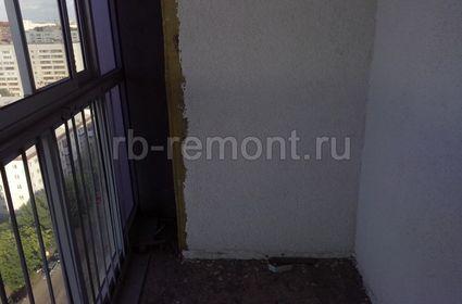 http://www.rb-remont.ru/raboty/photo_/revolucionnaja-68-00/balkony/001_do.jpg (мал.)