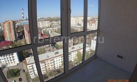 http://www.rb-remont.ru/raboty/photo_/revolucionnaja-68-00/balkony/001_posle.jpg (мал.)