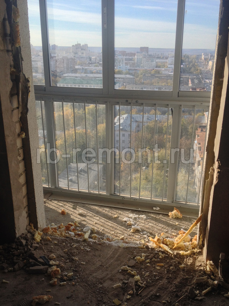 http://www.rb-remont.ru/raboty/photo_/revolucionnaja-68-00/balkony/002_do.jpg (бол.)
