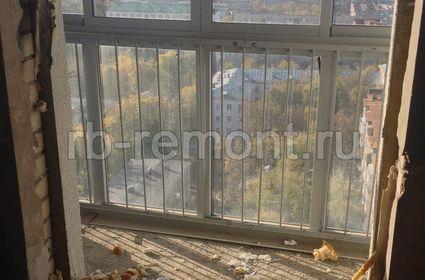 http://www.rb-remont.ru/raboty/photo_/revolucionnaja-68-00/balkony/002_do.jpg (мал.)