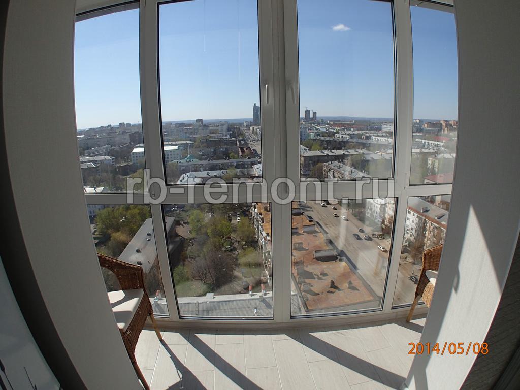 http://www.rb-remont.ru/raboty/photo_/revolucionnaja-68-00/balkony/002_posle.jpg (бол.)