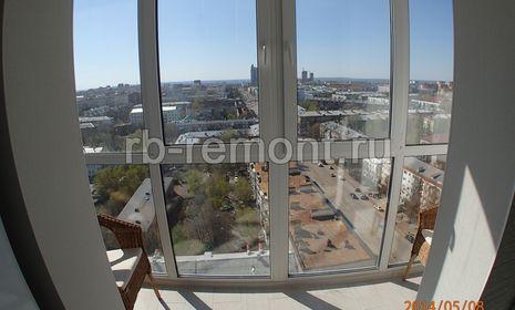 http://www.rb-remont.ru/raboty/photo_/revolucionnaja-68-00/balkony/002_posle.jpg (мал.)