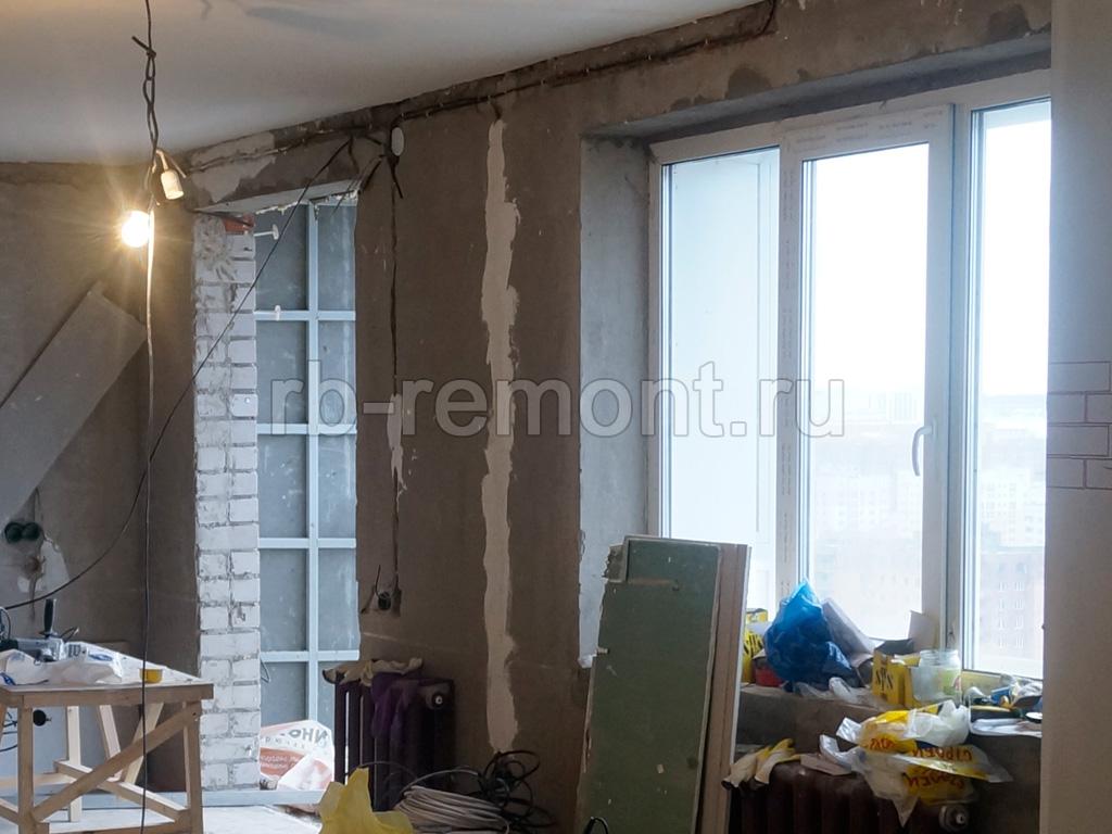 http://www.rb-remont.ru/raboty/photo_/revolucionnaja-68-00/balkony/003_do.jpg (бол.)