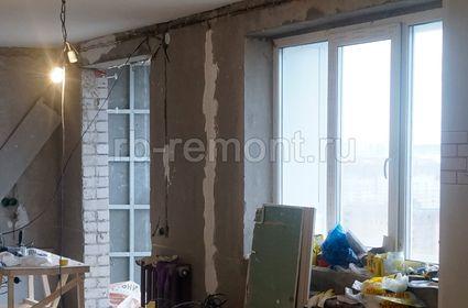 http://www.rb-remont.ru/raboty/photo_/revolucionnaja-68-00/balkony/003_do.jpg (мал.)