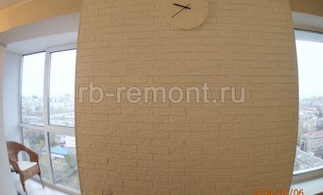 http://www.rb-remont.ru/raboty/photo_/revolucionnaja-68-00/balkony/003_posle.jpg (мал.)
