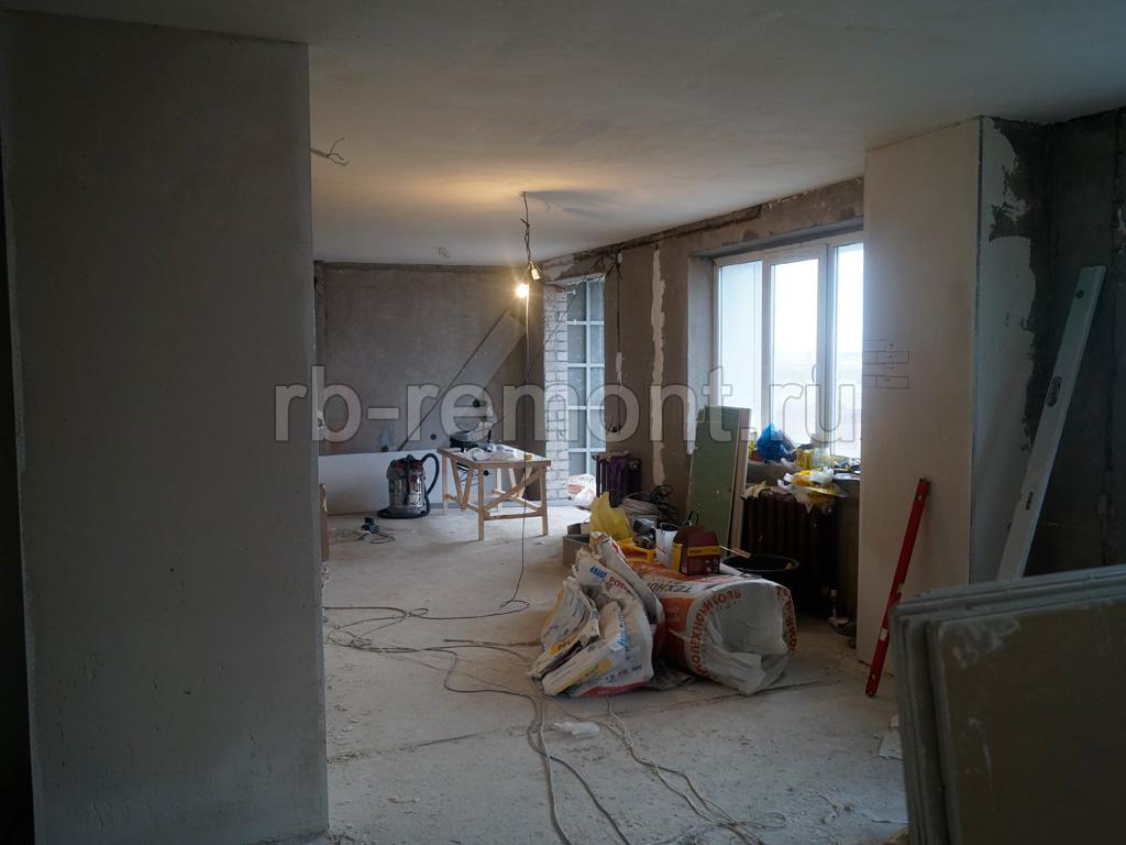 http://www.rb-remont.ru/raboty/photo_/revolucionnaja-68-00/gostinaya/002_do.jpg (бол.)