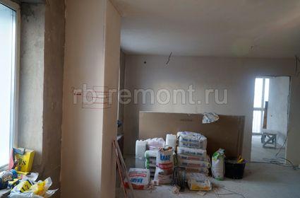 http://www.rb-remont.ru/raboty/photo_/revolucionnaja-68-00/gostinaya/003_do.jpg (мал.)
