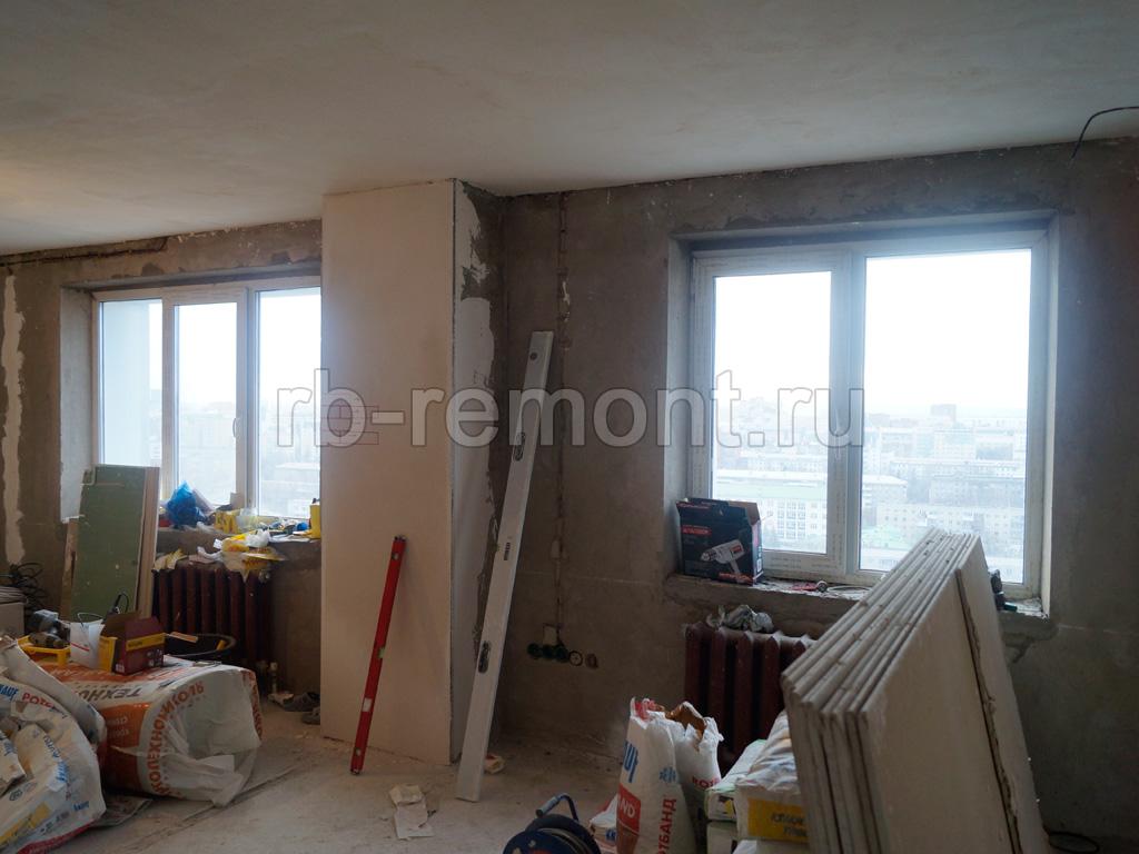 http://www.rb-remont.ru/raboty/photo_/revolucionnaja-68-00/gostinaya/004_do.jpg (бол.)