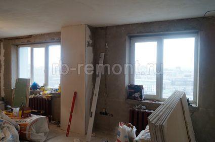http://www.rb-remont.ru/raboty/photo_/revolucionnaja-68-00/gostinaya/004_do.jpg (мал.)