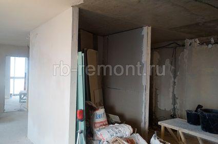 http://www.rb-remont.ru/raboty/photo_/revolucionnaja-68-00/koridor_bol/001_do.jpg (мал.)