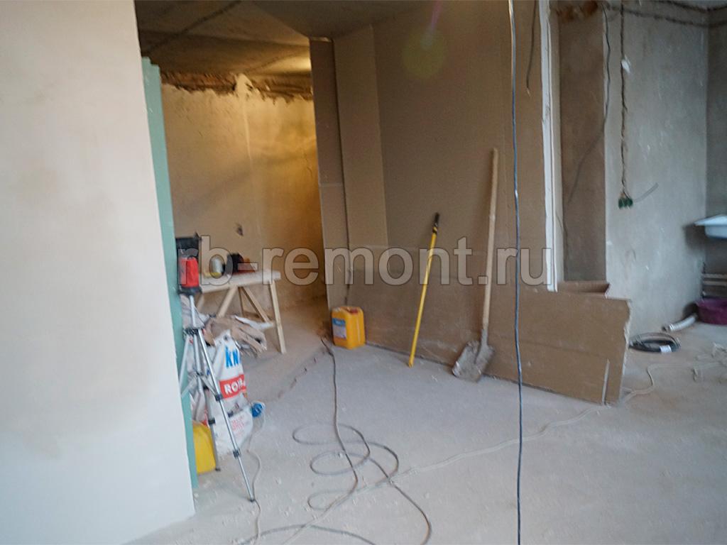 http://www.rb-remont.ru/raboty/photo_/revolucionnaja-68-00/koridor_bol/002_do.jpg (бол.)