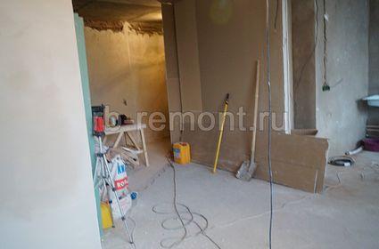 http://www.rb-remont.ru/raboty/photo_/revolucionnaja-68-00/koridor_bol/002_do.jpg (мал.)