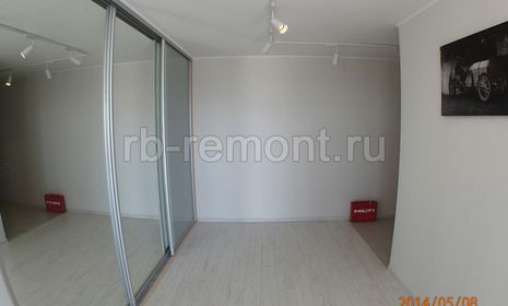 http://www.rb-remont.ru/raboty/photo_/revolucionnaja-68-00/koridor_bol/002_posle.jpg (мал.)