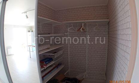 http://www.rb-remont.ru/raboty/photo_/revolucionnaja-68-00/koridor_bol/003_posle.jpg (мал.)