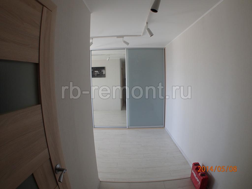 http://www.rb-remont.ru/raboty/photo_/revolucionnaja-68-00/koridor_mal/001_posle.jpg (бол.)