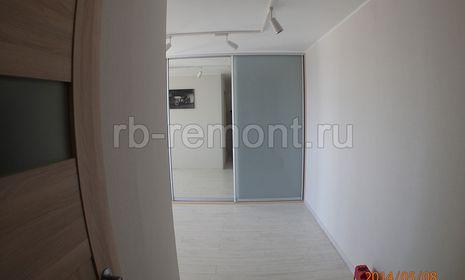 http://www.rb-remont.ru/raboty/photo_/revolucionnaja-68-00/koridor_mal/001_posle.jpg (мал.)