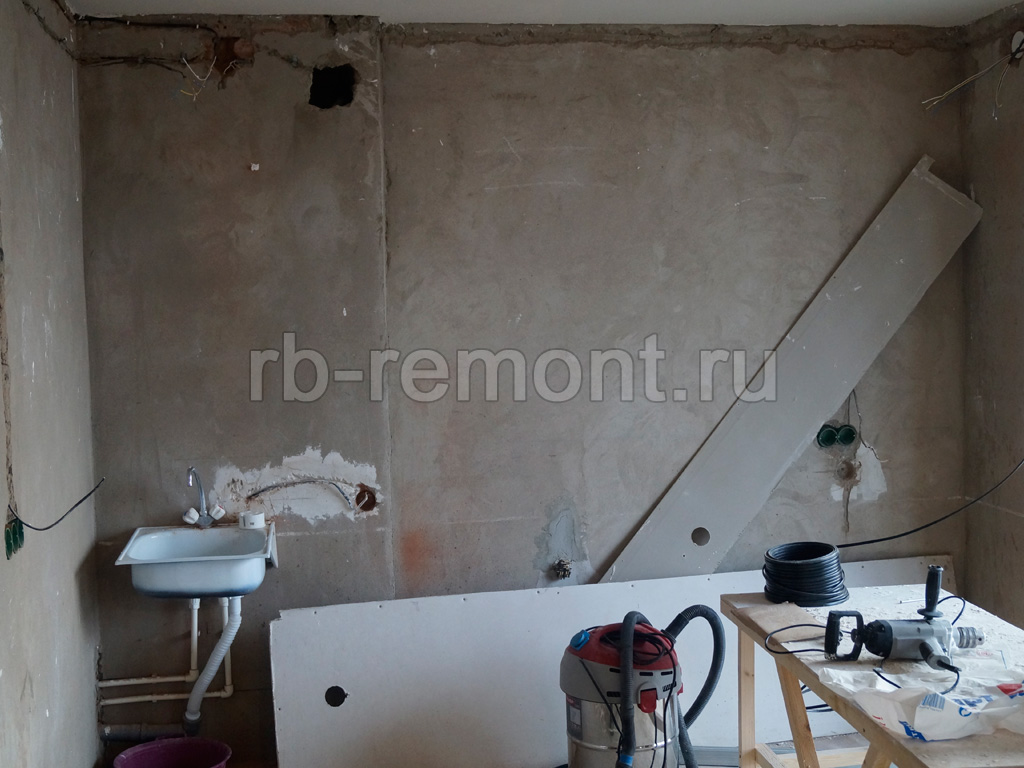 http://www.rb-remont.ru/raboty/photo_/revolucionnaja-68-00/kuhnya/001_do.jpg (бол.)