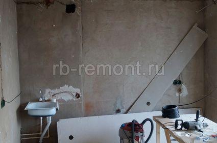 http://www.rb-remont.ru/raboty/photo_/revolucionnaja-68-00/kuhnya/001_do.jpg (мал.)