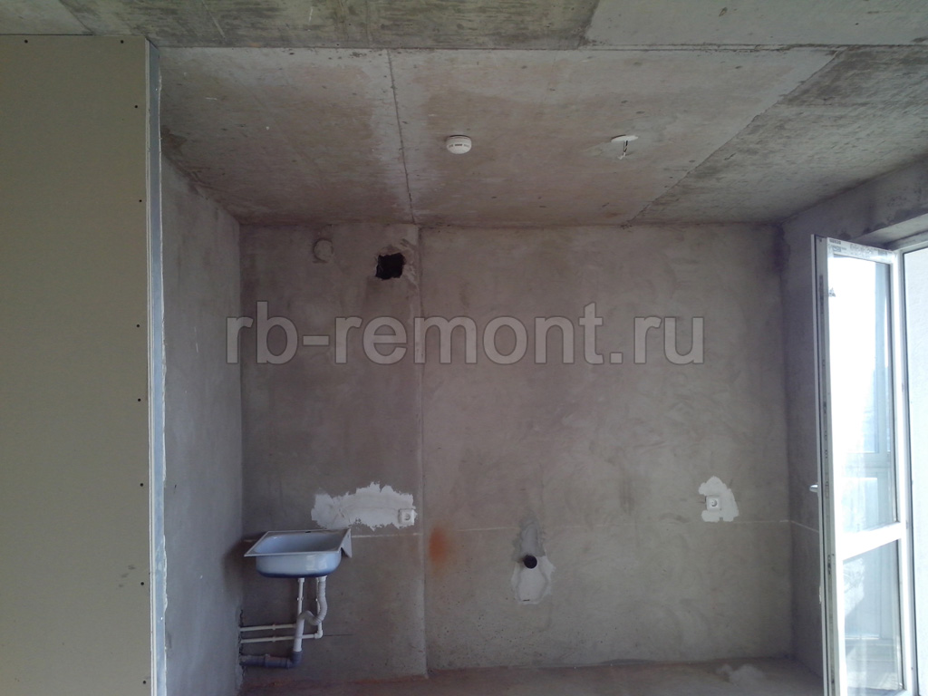 http://www.rb-remont.ru/raboty/photo_/revolucionnaja-68-00/kuhnya/002_do.jpg (бол.)
