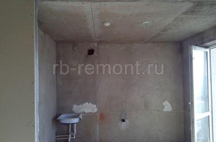 http://www.rb-remont.ru/raboty/photo_/revolucionnaja-68-00/kuhnya/002_do.jpg (мал.)