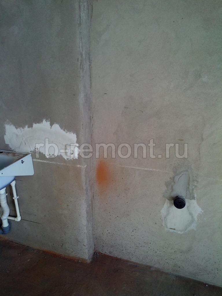 http://www.rb-remont.ru/raboty/photo_/revolucionnaja-68-00/kuhnya/003_do.jpg (бол.)