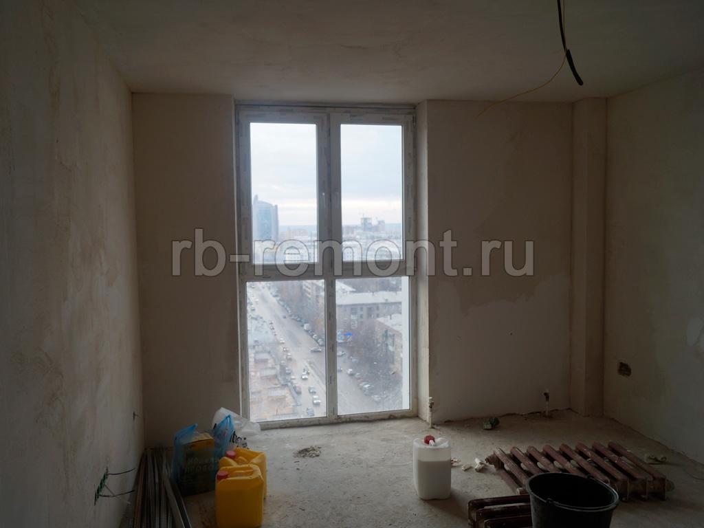 http://www.rb-remont.ru/raboty/photo_/revolucionnaja-68-00/spalnya/001_do.jpg (бол.)