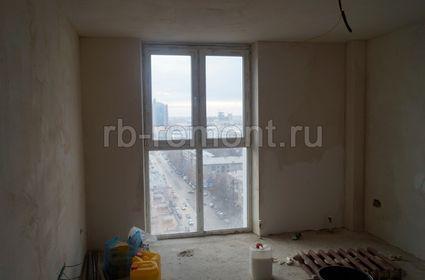 http://www.rb-remont.ru/raboty/photo_/revolucionnaja-68-00/spalnya/001_do.jpg (мал.)